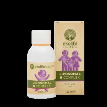 liposomski-b-kompleks-150-ml