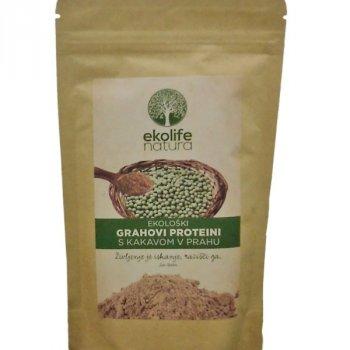 ekoloski-grahovi-proteini-s-kakavom-in-sladilom-200g