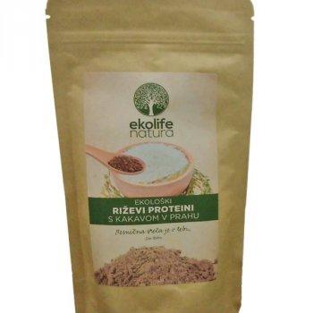 ekoloski-rizevi-proteini-s-kakavom-in-sladilom-200g