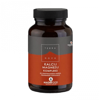 kalcijmagnezij-kompleks-50-kapsul