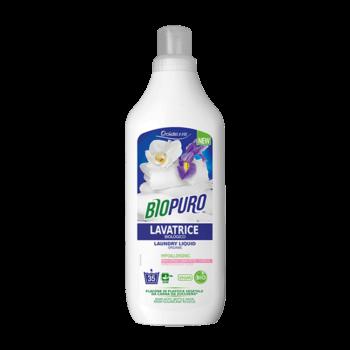 koncentriran-detergent-za-belo-perilo-1l
