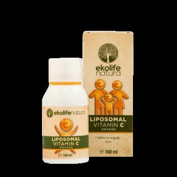 liposomski-vitamin-c-pomaranca-100ml