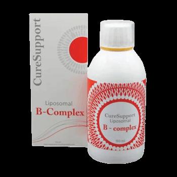 liposomalni-b-kompleks-150-ml