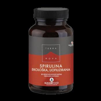 ekoloska-spirulina-50-kapsul