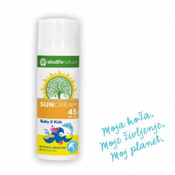 soncna-krema-za-otroke-spf45-50ml