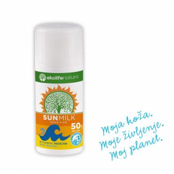 sun-milk-spf-50-100ml