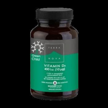 vitamin-d3-kapsule-za-otroke-50-kapsul