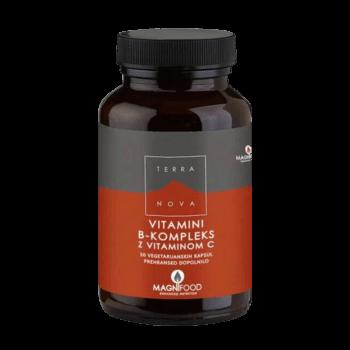 vitamini-b-kompleks-z-vitaminom-c-50-kapsul