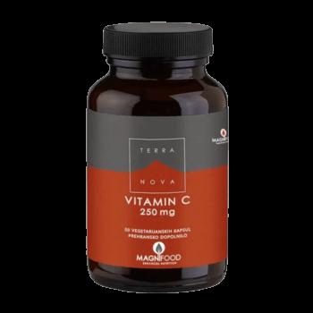 vitamin-c-50-kapsul