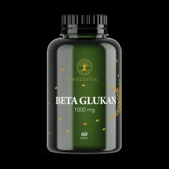 beta-glukan-60-kapsul