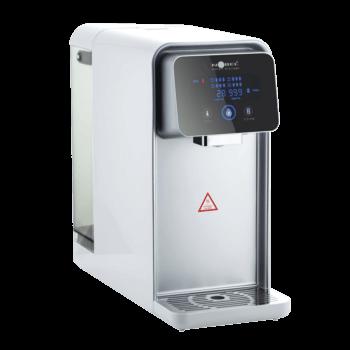 nobel-office-sodobni-sistem-za-filtriranje-pitne-vode