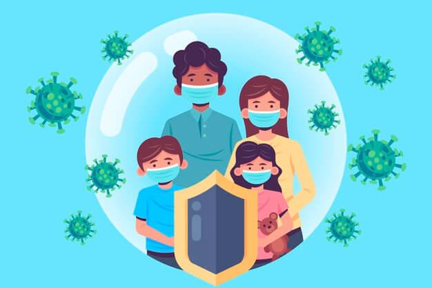 vitamin D boj proti virusom