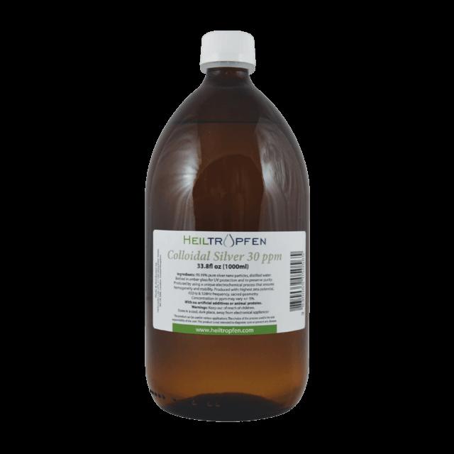 koloidno-srebro-30-ppm-1000-ml